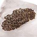 Authentique - Baeri Caviar from Finland