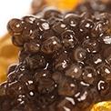 Impérial - Caviar Beluga Impérial d'Iran
