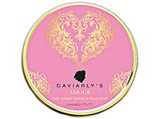 Caviarly's Amour Caviar
